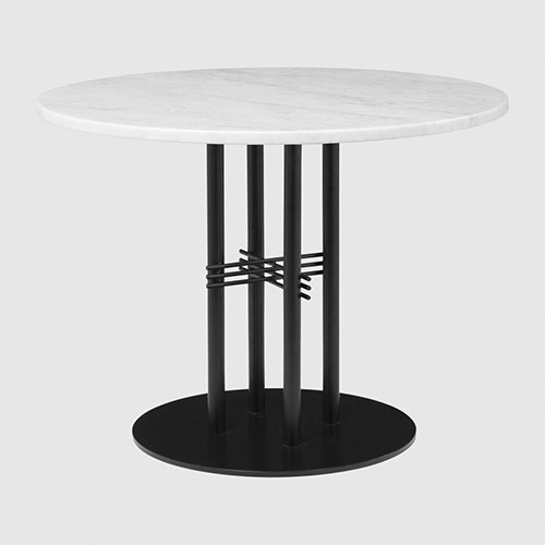 ts-lounge-table_05