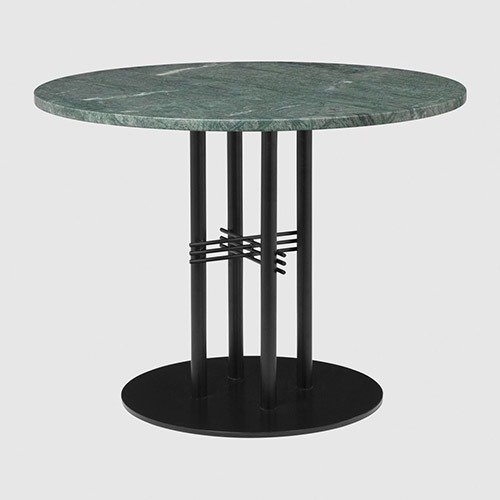 ts-lounge-table_06