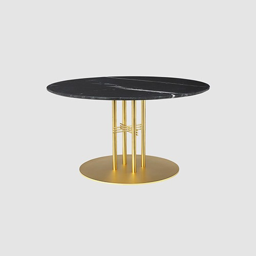 ts-lounge-table_07