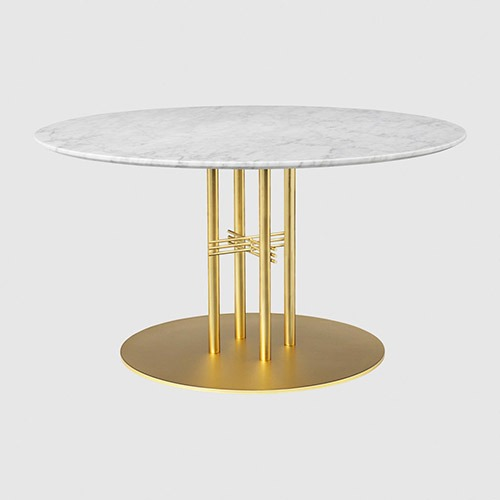 ts-lounge-table_08