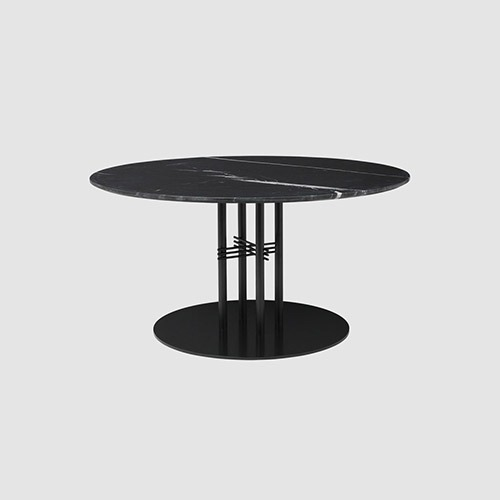 ts-lounge-table_09