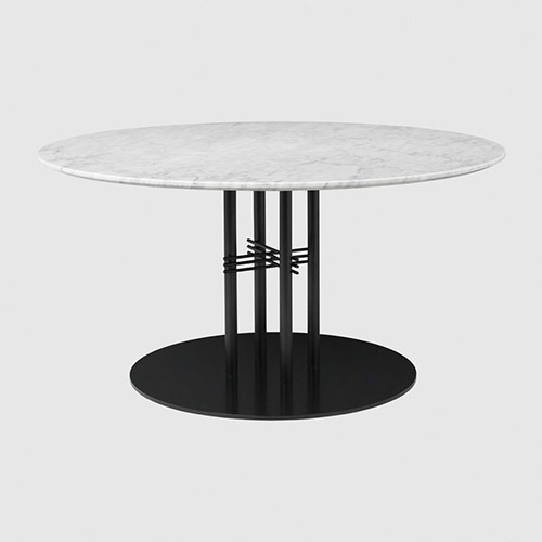 ts-lounge-table_10