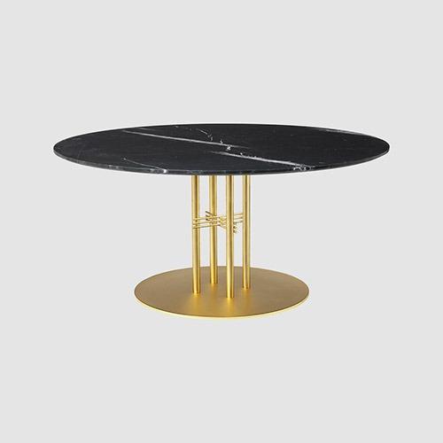 ts-lounge-table_11