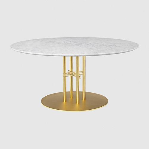 ts-lounge-table_12