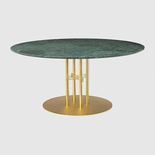 ts-lounge-table_13
