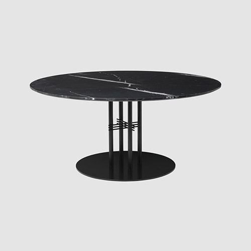 ts-lounge-table_14