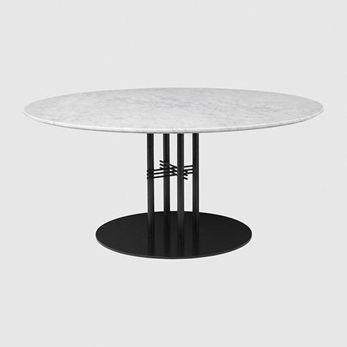 ts-lounge-table_15