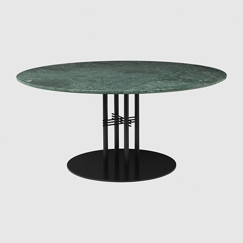 ts-lounge-table_16