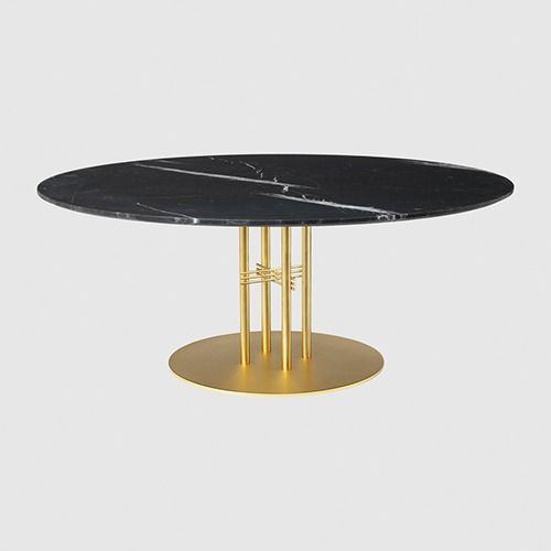 ts-lounge-table_17