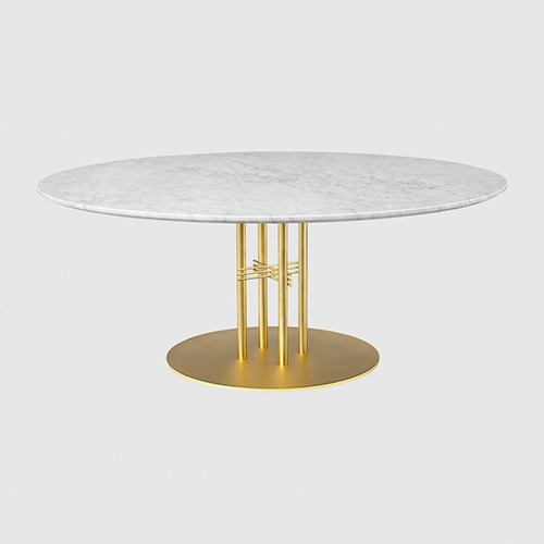 ts-lounge-table_18