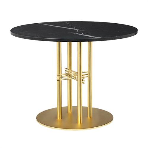 ts-lounge-table_f