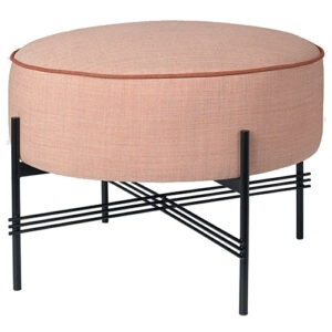 Collections Property Furniture
