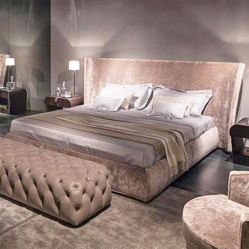 vanity-bed_01