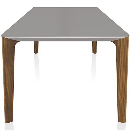 versus-table_01