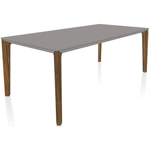 versus-table_02