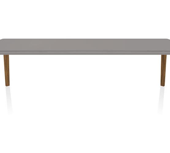 versus-table_03