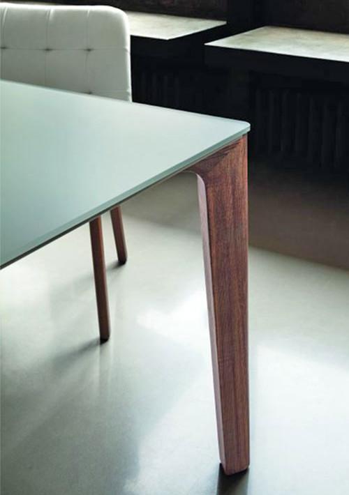versus-table_05