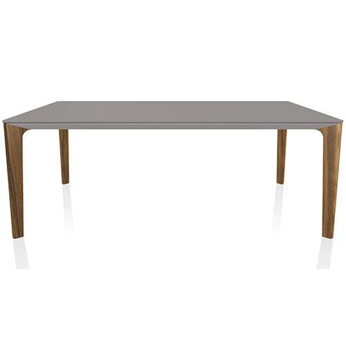 versus-table_f