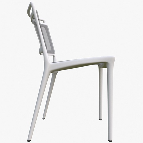 yang-chair_01