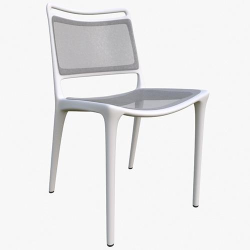yang-chair_02