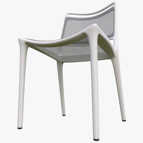 yang-chair_04