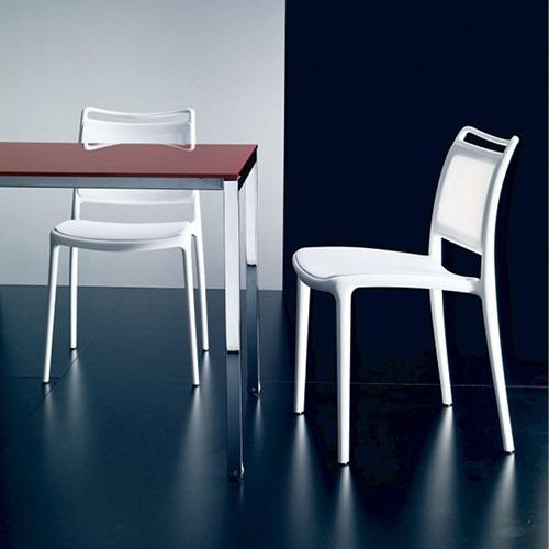 yang-chair_05