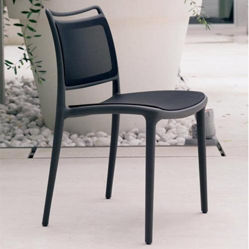 yang-chair_07