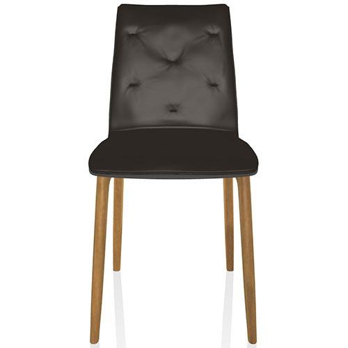 alfa-chair_05