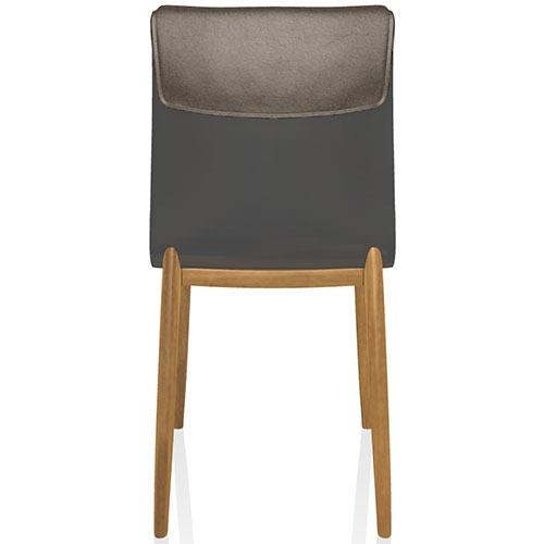 alfa-chair_08