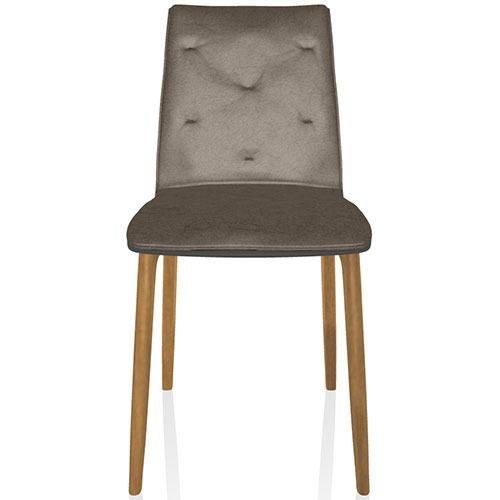 alfa-chair_09