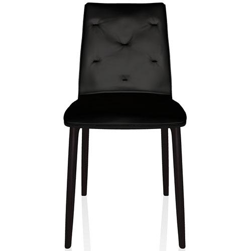alfa-chair_11