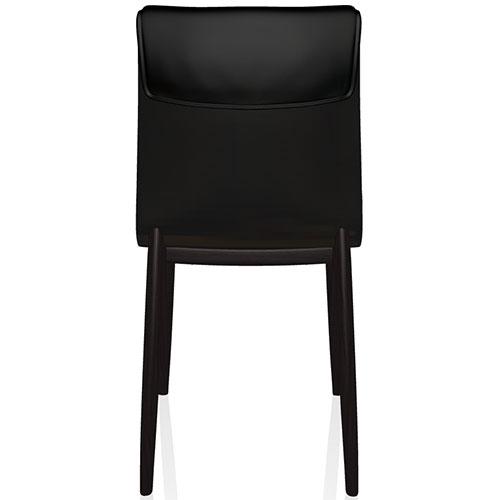 alfa-chair_12