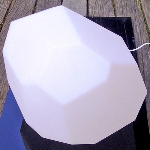 asteroid-outdoor-table-light_01