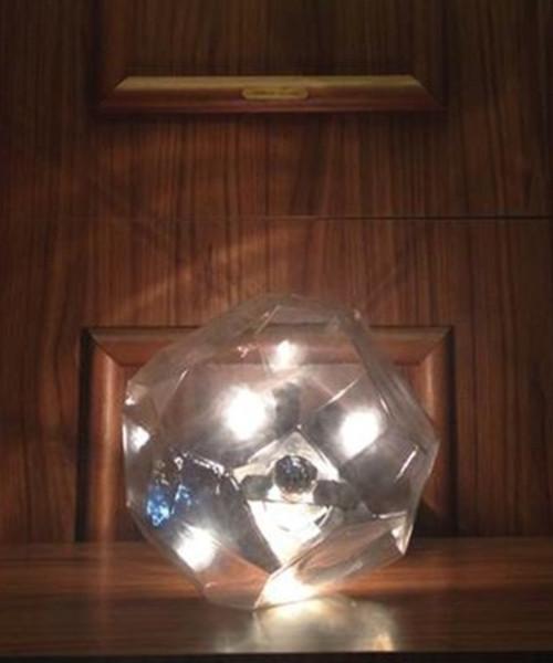 asteroid-table-light_02