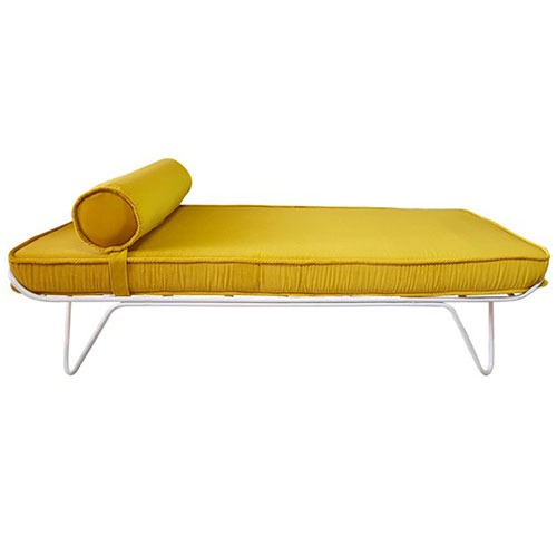 croisette-day-bed_05