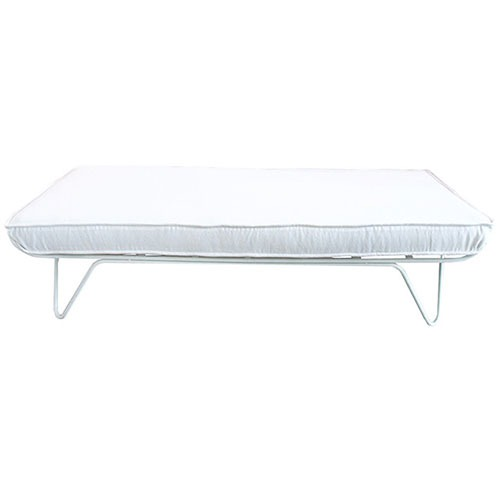 croisette-day-bed_08