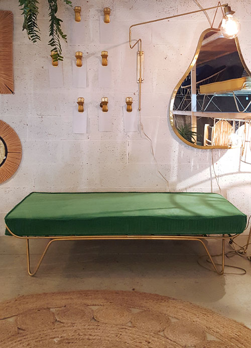 croisette-day-bed_13