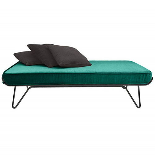croisette-day-bed_f