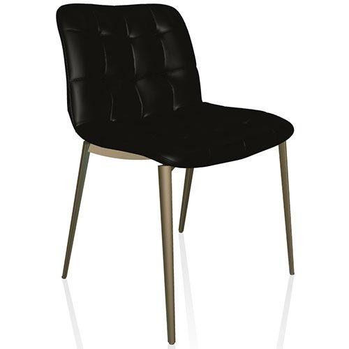 kuga-chair-metal-legs_01