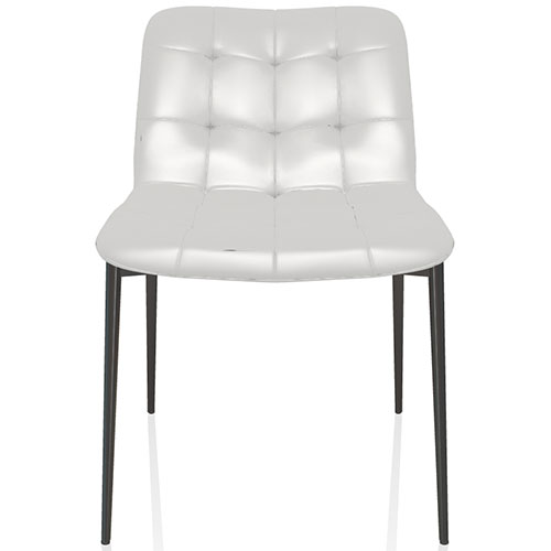 kuga-chair-metal-legs_04