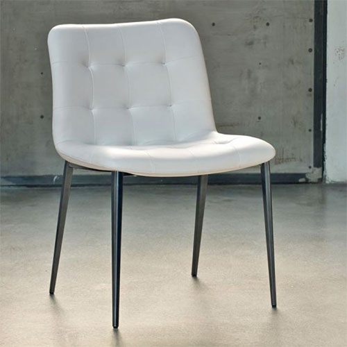 kuga-chair-metal-legs_06