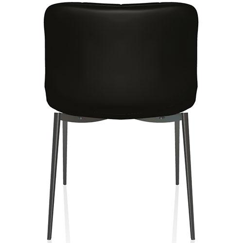 kuga-chair-metal-legs_09