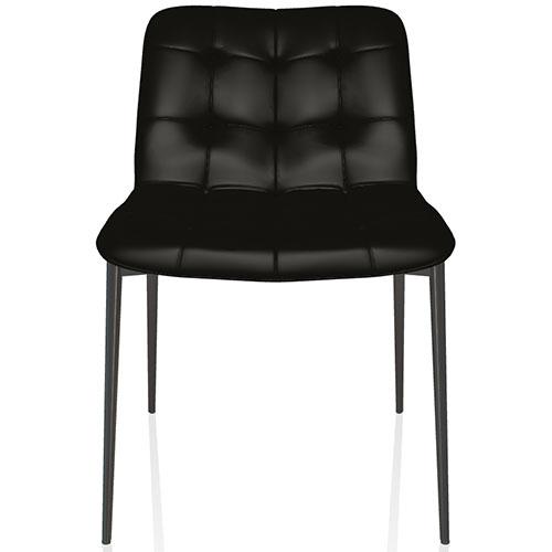 kuga-chair-metal-legs_10