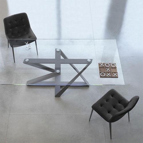 kuga-chair-metal-legs_12