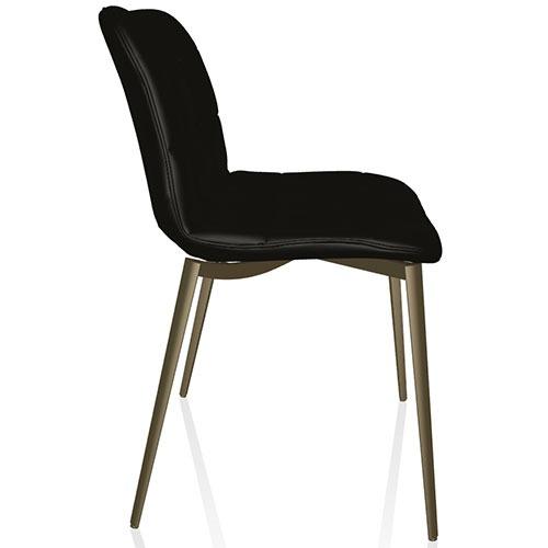 kuga-chair-metal-legs_14