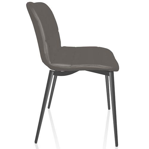 kuga-chair-metal-legs_18