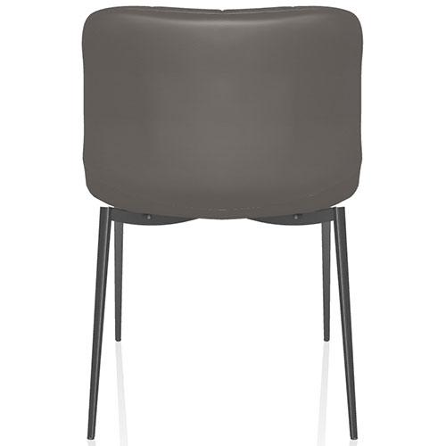 kuga-chair-metal-legs_19