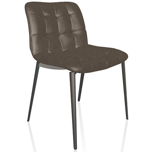 kuga-chair-metal-legs_23