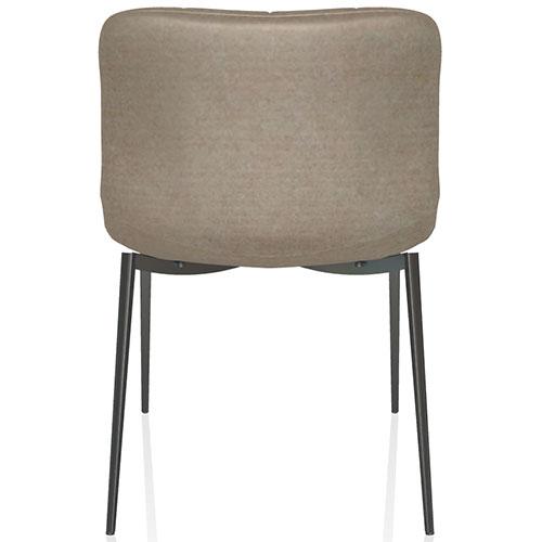 kuga-chair-metal-legs_31