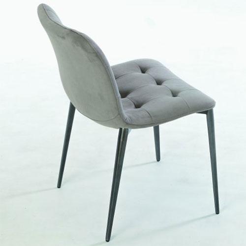 kuga-chair-metal-legs_34